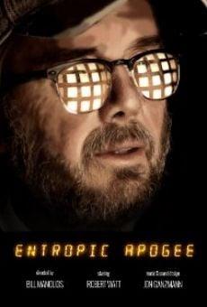 Entropic Apogee online