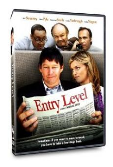 Película: Entry Level