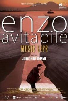 Enzo Avitabile Music Life en ligne gratuit
