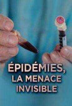 Watch Epidémies, la menace invisible online stream