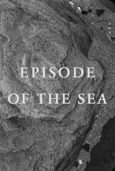 Ver película Episode of the Sea