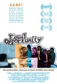 Película: Equal Opportunity