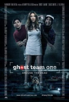 Ghost Team One online free