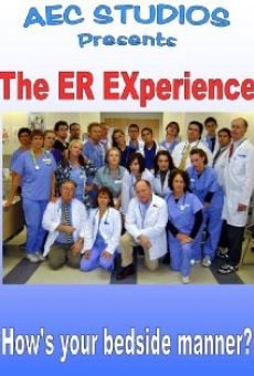 ER EXperience on-line gratuito