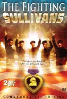 The Sullivans gratis