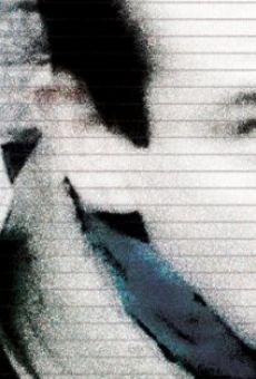 Película: Erasing David