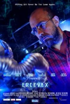 Ver película Ercevax