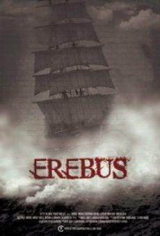 Ver película Erebus