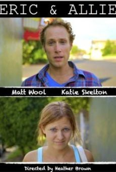 Ver película Eric & Allie