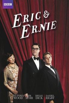 Ver película Eric and Ernie