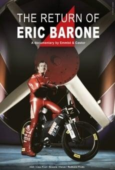 Ver película El regreso de Eric Barone