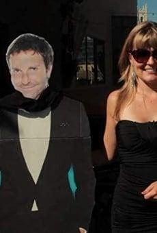 Éric Salvail animera-t-il les Oscars? 2 Femmes à Hollywood s'en occupe! online