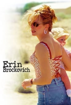 Erin Brockovich streaming en ligne gratuit