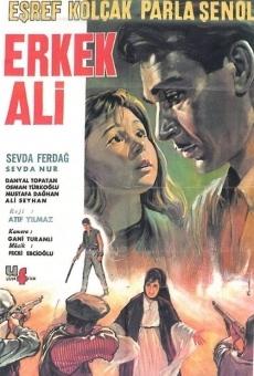 Erkek Ali en ligne gratuit