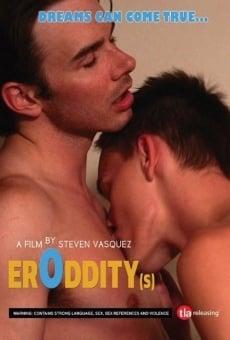 Eroddity(s) online
