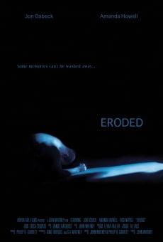 Ver película Eroded