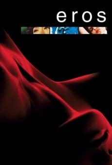 Ver película Eros