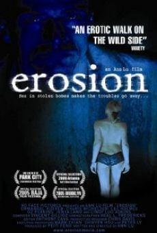 Erosion gratis