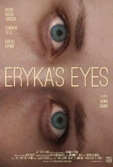Eryka's Eyes on-line gratuito