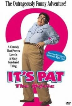 It's Pat Online Free