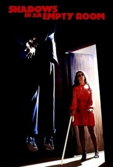 Ver película Escándalo en la residencia