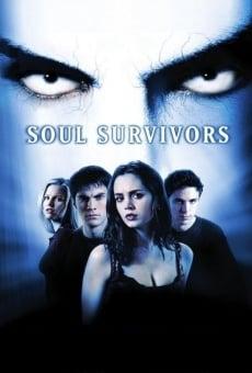 Soul Survivors gratis