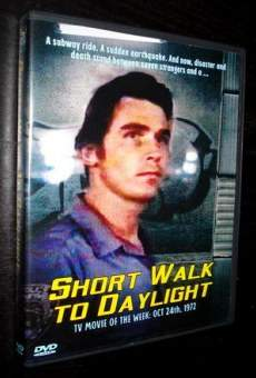 Short Walk to Daylight en ligne gratuit