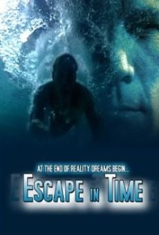 Escape in Time en ligne gratuit