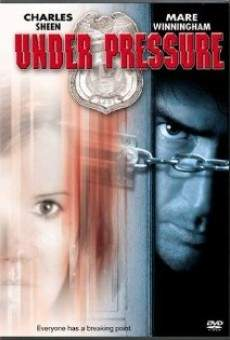 Under Pressure (aka Escape Under Pressure) on-line gratuito