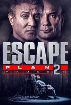 Escape Plan 2: Hades gratis