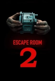 Escape Game 2 en ligne gratuit