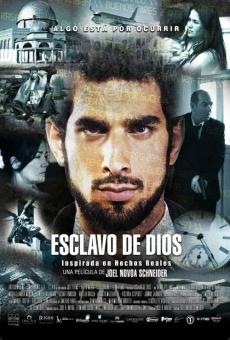 Película: Esclavo de Dios