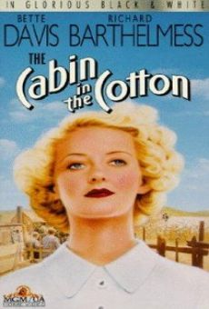 The Cabin in the Cotton Online Free