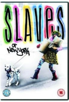 Slaves of New York gratis