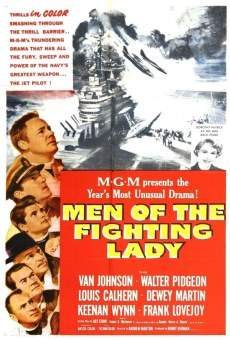 Men of the Fighting Lady Online Free