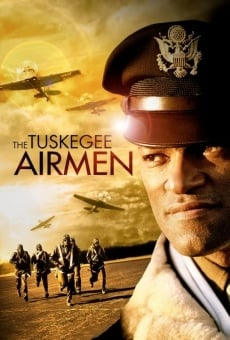 The Tuskegee Airmen online