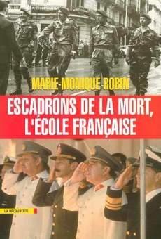 Escadrons de la mort: L'école française
