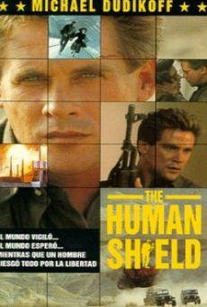 The Human Shield gratis