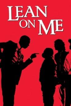 Lean on Me en ligne gratuit