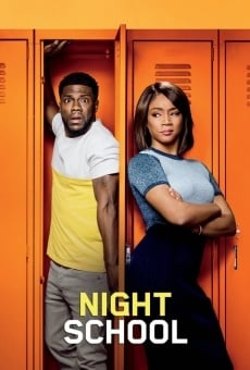 Night School on-line gratuito