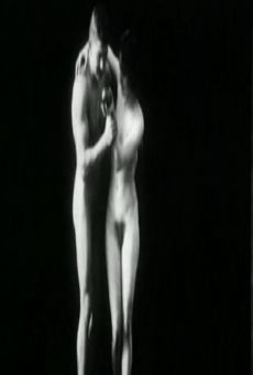 Akt-Skulpturen. Studienfilm für bildende Künstler en ligne gratuit