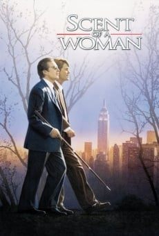 Scent of a Woman Online Free