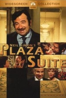 Plaza Suite gratis