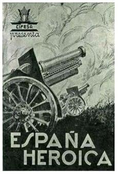 España heroica gratis