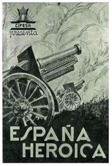 España heroica en ligne gratuit
