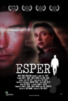 Esper online streaming