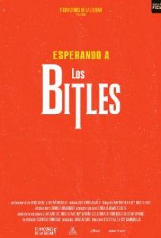 Película: Esperando a los Bitles