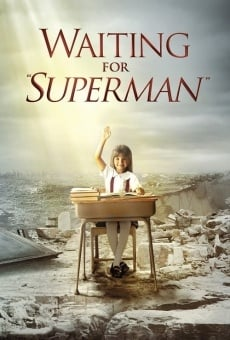 Waiting for Superman gratis