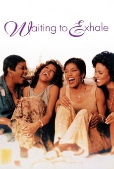 Waiting to Exhale Online Free