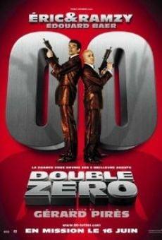 Double zéro en ligne gratuit